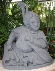Kates Buddha.2