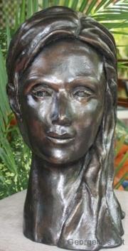 Natalies Head