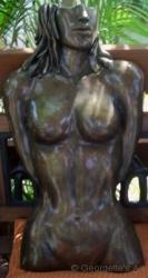 Heathers torso