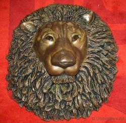 Mel's Lion.resized