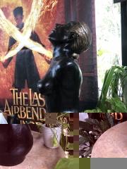 Paulinas-clay-torso