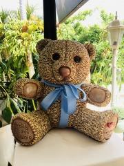 Sheryls-Clay-teddy