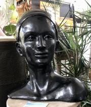 Tesss-clay-head